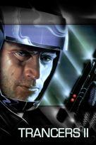 Trancers II - Movie Poster (xs thumbnail)