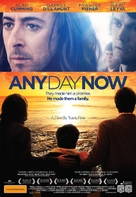 Any Day Now - Australian Movie Poster (xs thumbnail)