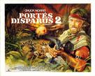 Missing in Action 2: The Beginning - French Movie Poster (xs thumbnail)