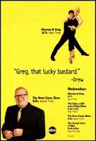 """Dharma & Greg"" - poster (xs thumbnail)"