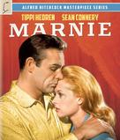 Marnie - Movie Cover (xs thumbnail)