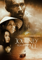 Journey from the Fall - Movie Cover (xs thumbnail)
