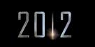 2012 - Logo (xs thumbnail)