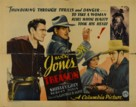 Treason - Movie Poster (xs thumbnail)