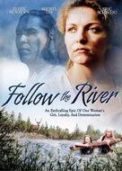 Follow the River - Movie Poster (xs thumbnail)