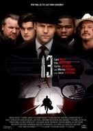 13 - German Movie Poster (xs thumbnail)