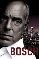 """Bosch"" - Movie Cover (xs thumbnail)"