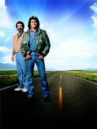 """Highway to Heaven"" - Key art (xs thumbnail)"