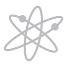 """""""The Big Bang Theory"""" - Logo (xs thumbnail)"""