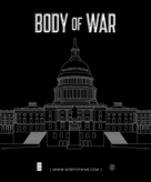 Body of War - Movie Poster (xs thumbnail)