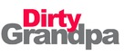 Dirty Grandpa - Logo (xs thumbnail)