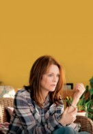 Still Alice - Key art (xs thumbnail)
