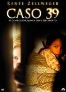 Case 39 - Brazilian Movie Cover (xs thumbnail)