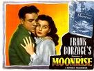 Moonrise - poster (xs thumbnail)