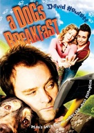 A Dog's Breakfast - DVD movie cover (xs thumbnail)