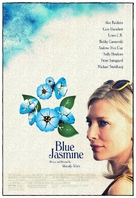 Blue Jasmine - Movie Poster (xs thumbnail)