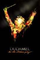 Dudamel: Let the Children Play - Movie Poster (xs thumbnail)
