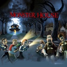 Monster House - poster (xs thumbnail)