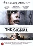 The Signal - Danish Movie Cover (xs thumbnail)