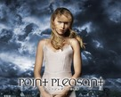 """Point Pleasant"" - Movie Poster (xs thumbnail)"