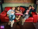 """Lovesick"" - British Video on demand movie cover (xs thumbnail)"