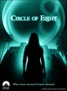 Circle of Eight - Movie Poster (xs thumbnail)