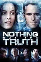 Nothing But the Truth - British Movie Cover (xs thumbnail)