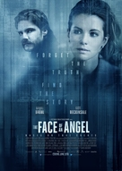 The Face of an Angel - Movie Poster (xs thumbnail)