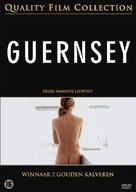 Guernsey - Dutch Movie Cover (xs thumbnail)