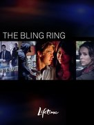 The Bling Ring - Movie Cover (xs thumbnail)
