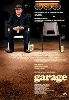Garage - poster (xs thumbnail)