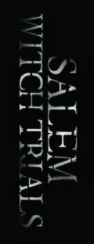 Salem Witch Trials - Canadian Logo (xs thumbnail)