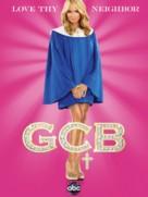 """G.C.B."" - Movie Cover (xs thumbnail)"