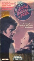 Aloha Bobby and Rose - Movie Cover (xs thumbnail)