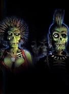The Return of the Living Dead - Key art (xs thumbnail)