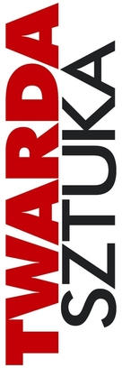 Georgia Rule - Polish Logo (xs thumbnail)