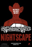 Nightscape - Movie Poster (xs thumbnail)