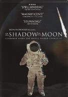 In the Shadow of the Moon - DVD cover (xs thumbnail)