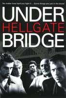 Under Hellgate Bridge - DVD cover (xs thumbnail)