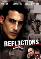 Reflections - Movie Cover (xs thumbnail)