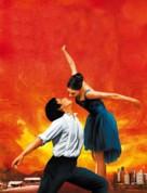 Mao's Last Dancer - Key art (xs thumbnail)
