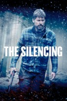 The Silencing - Movie Cover (xs thumbnail)