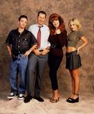 """""""Married with Children"""" - Key art (xs thumbnail)"""