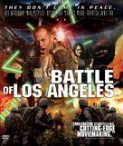 Battle of Los Angeles - Singaporean Movie Cover (xs thumbnail)