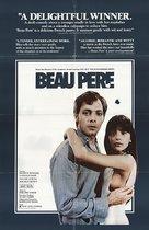 Beau-père - Movie Poster (xs thumbnail)