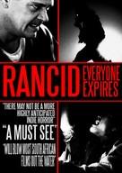 Expiration - Movie Poster (xs thumbnail)