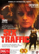 Sex Traffic - Australian poster (xs thumbnail)