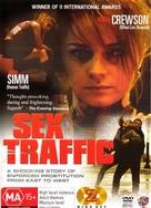 Sex Traffic - Australian poster (xs thumbnail)