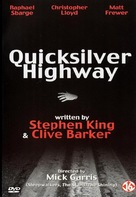 Quicksilver Highway - Dutch Movie Cover (xs thumbnail)