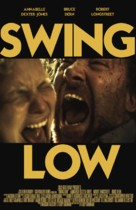 Swing Low - Movie Poster (xs thumbnail)